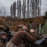Game bird 2020 opening day a success