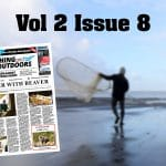 Fishing & Outdoors Vol 2 Issue 8