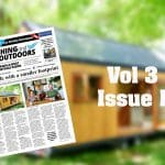 Fishing & Outdoors Vol 3 Issue 1