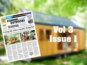 F&O-Vol-3-Issue-1