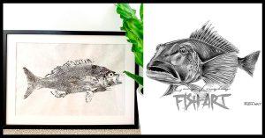 Fish-art-NZ