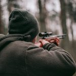 DOC urges hunters to put safety first this Easter
